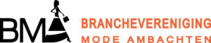 Logo BMA