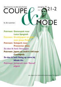 Coupe & Mode editie 70-21-02